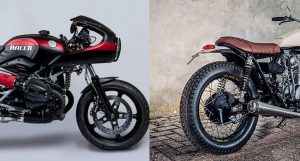 tracker-cafe-racer